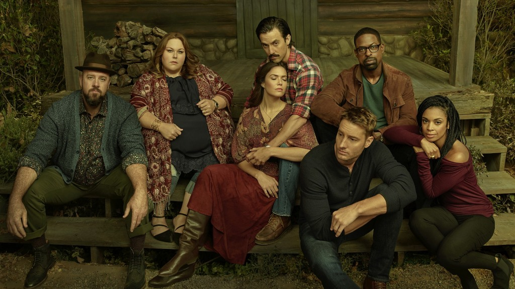 watch this is us online free